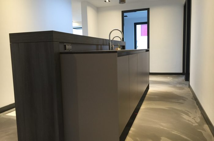 Project Haarlem